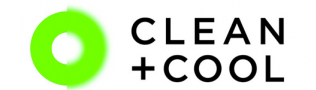 cleanandcool-320x202